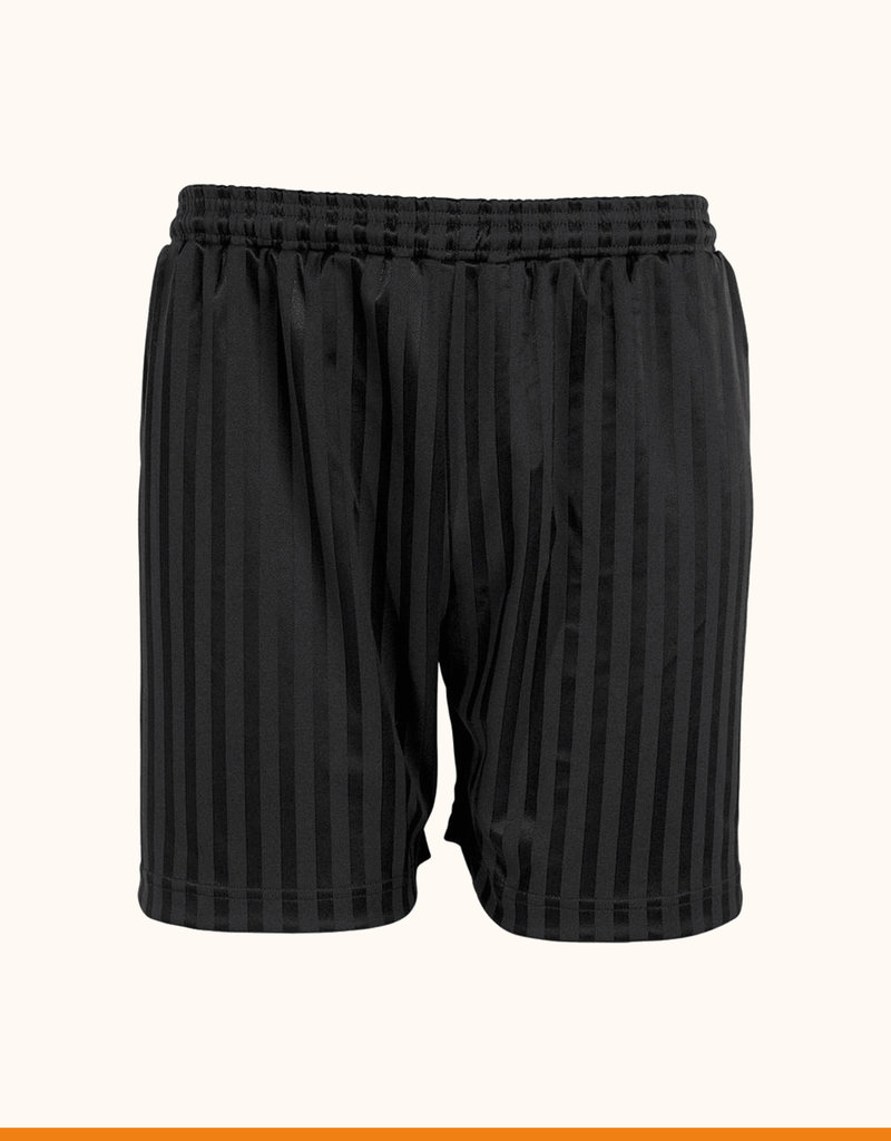 Banner Glasswater Primary PE Shorts (3BS)