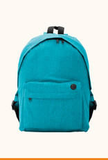 Roly Teros Backpack (BO7145) (BEL)