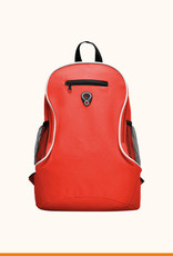 Roly Condor Backpack (BO7153) (BAN)