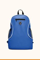 Roly Condor Backpack (BO7153) (BEL)