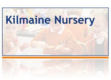 Kilmaine Nursery