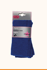 MagicFit Cotton Soft Tights (GP9/2) (BAN)