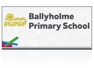 Ballyholme Primary