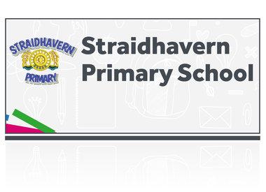 Straidhavern Primary