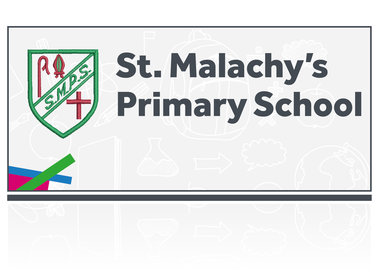 St Malachy's Primary