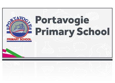 Portavogie Primary