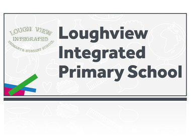 Loughview Primary
