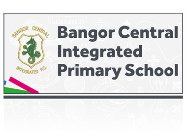Bangor Central Integrated Primary
