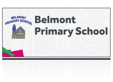 Belmont Primary