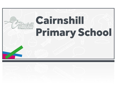 Cairnshill Primary