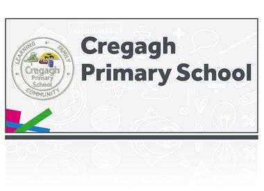 Cregagh Primary
