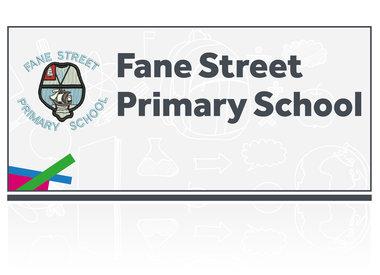 Fane Street Primary