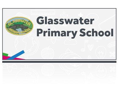 Glasswater Primary