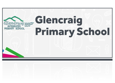 Glencraig Integrated Primary