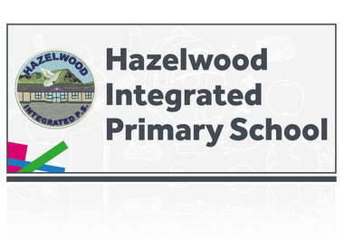 Hazelwood Integrated Primary