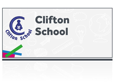 Clifton School