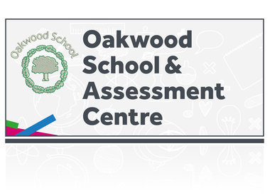 Oakwood School and Assessment Centre