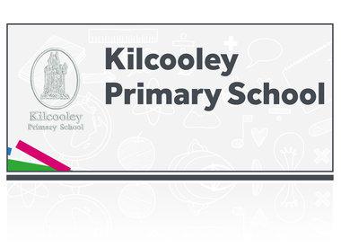 Kilcooley Primary