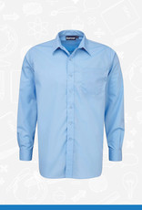 Banner Boys Twin Pack L/S Shirt (911350)