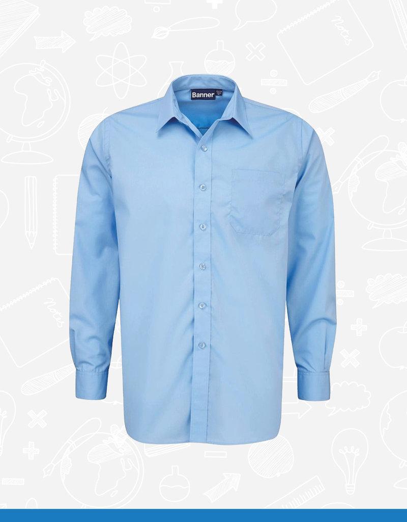 Banner Boys Twin Pack L/S Shirt (911350) (BAN)