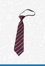 TSW Ties Portavogie Elasticated Tie