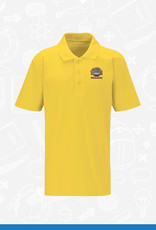 Banner Portavogie Polo Shirt (3PC)
