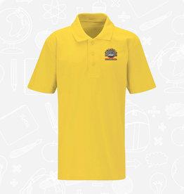 Banner Portavogie Polo Shirt (3PC)