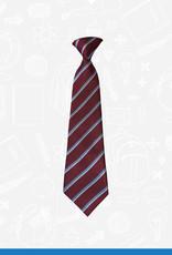 William Turner Portavogie Tie