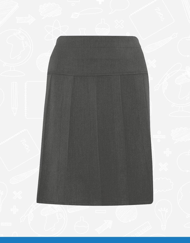 Banner Charleston Pleated Skirt (1IZ) (BAN)