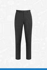 Banner Slimbridge Trousers (1KA) (BAN)