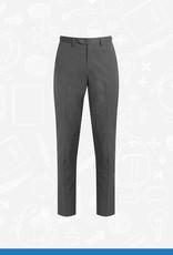Banner Slimbridge Trousers (1KA) (BEL)