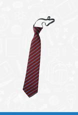 William Turner Castle Gardens Tie (TS2545)