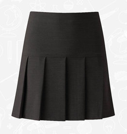 Banner Charleston Pleated Skirt (1IS) (BAN)