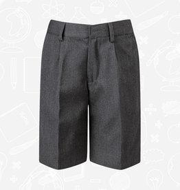 Banner Bermuda Shorts (1K3)