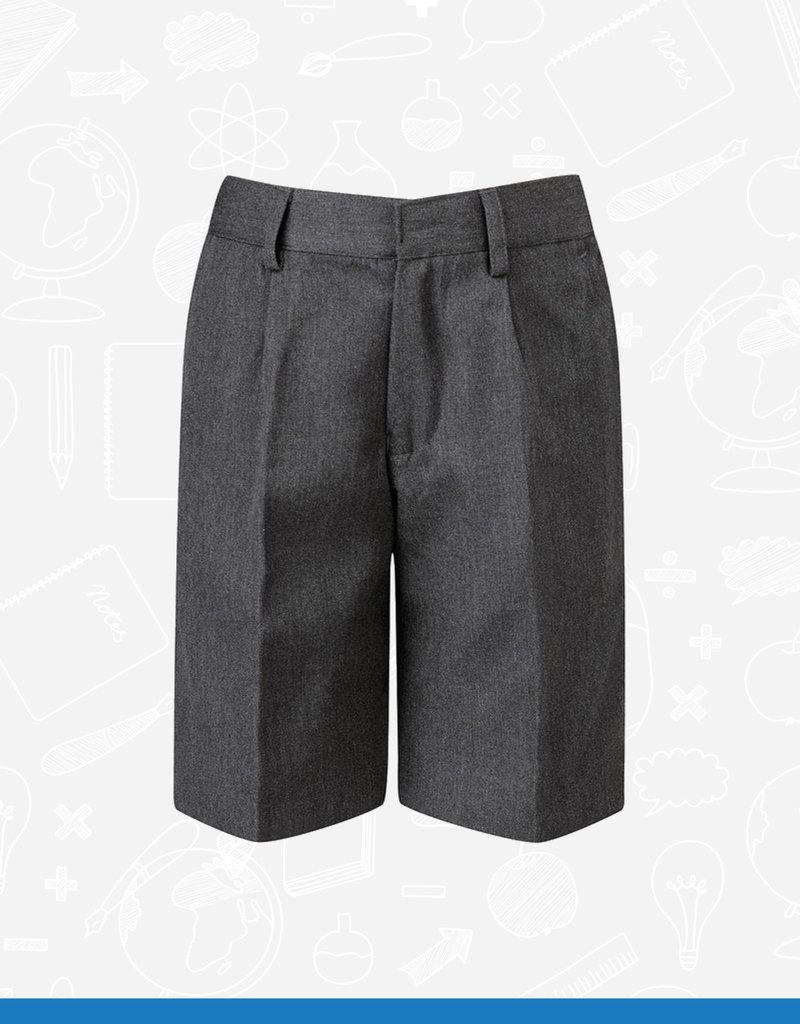 Banner Bermuda Shorts (1K3) (BEL)