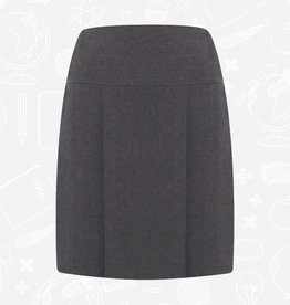Banner Banbury Skirt (913647) (BEL)