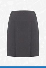 Banner Banbury Skirt (913647) (BAN)