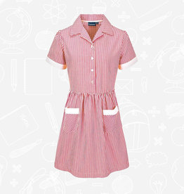 Banner Kinsale Stripe Dress (913119) (BAN)