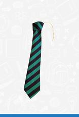 TSW Ties St Malachy's Elasticated Tie (1069654)