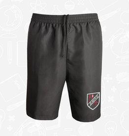 Aptus St Malachy's PE Shorts (P5-P7) (111886)