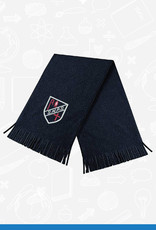 Beechfield St Malachy's Primary Scarf (BB291)