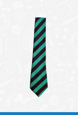 TSW Ties St Malachy's Standard Tie (1069655)