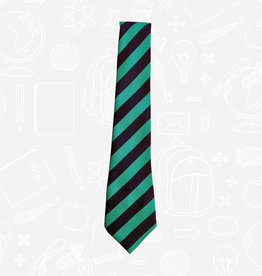 William Turner St Malachy's Standard Tie (1069655)