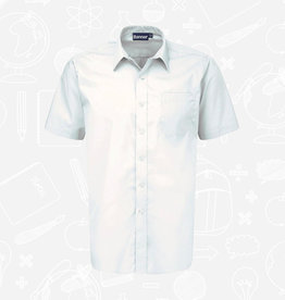 Banner Boys Twin Pack S/S Shirt (911351) (BEL)
