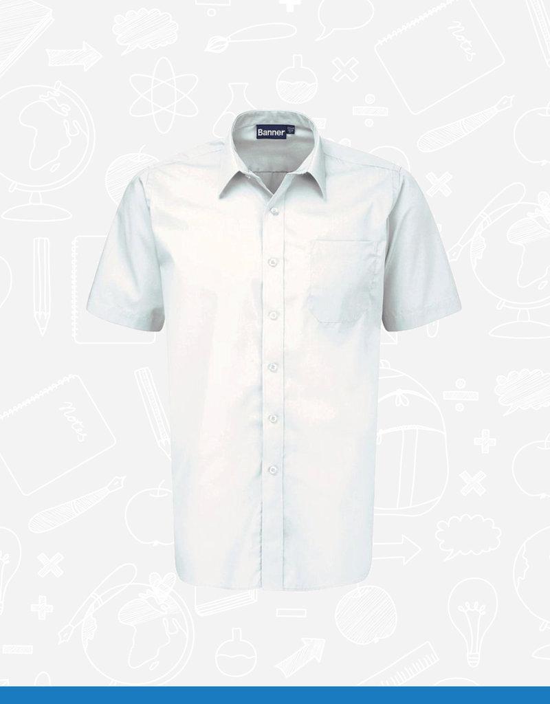 Banner Boys Twin Pack S/S Shirt (911351) (BEL)