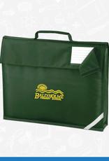 Quadra Ballyholme Primary Book Bag (QD51)