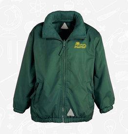 Banner Ballyholme Primary Jacket (3JM)