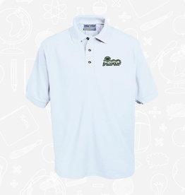 Banner Ballyholme Primary Polo Shirt (3PP)