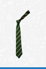 TSW Ties Ballyholme Tie (DS11145)