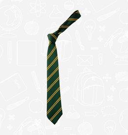 William Turner Ballyholme Tie (DS11145)